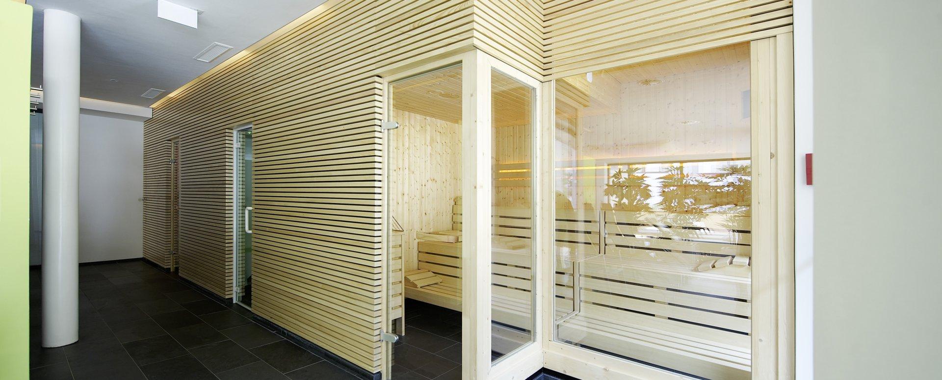 4 sterne urlaub im designhotel in brand hotel sarotla for Designhotel vorarlberg