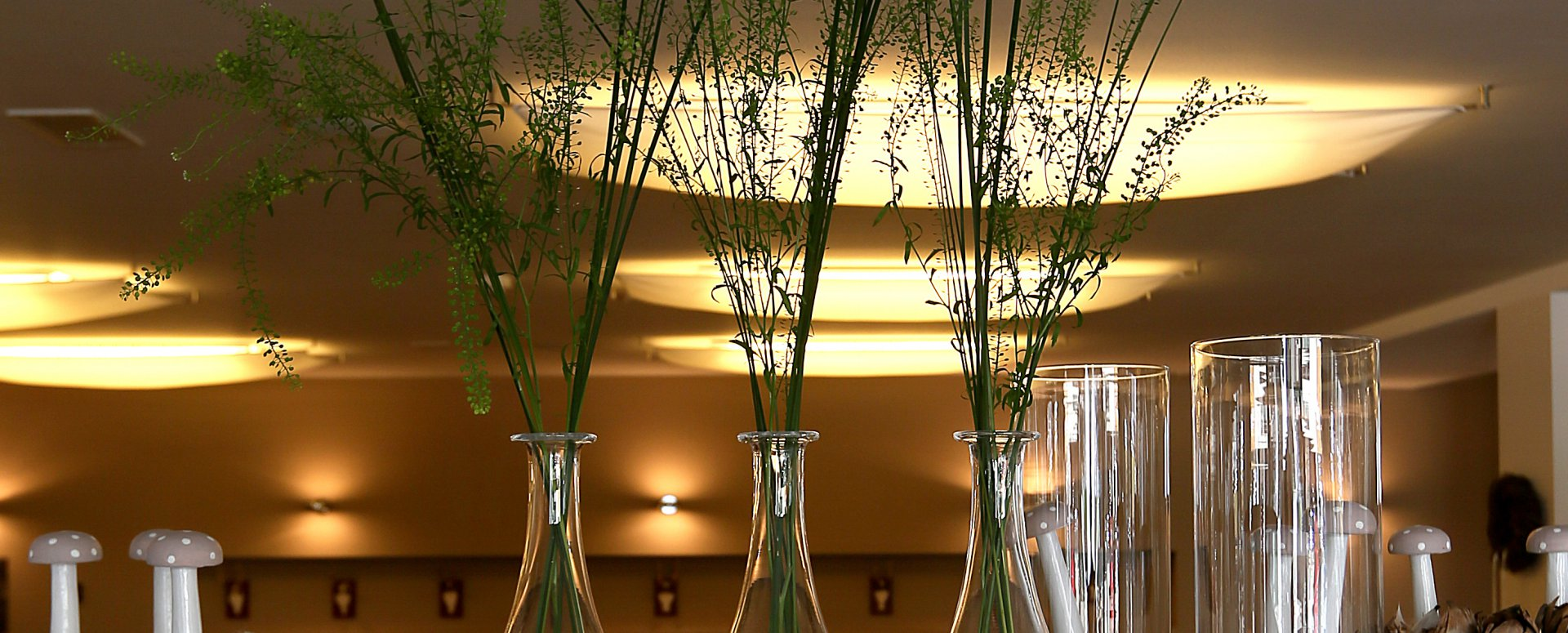 4 sterne urlaub im designhotel in brand hotel sarotla for Urlaub designhotel